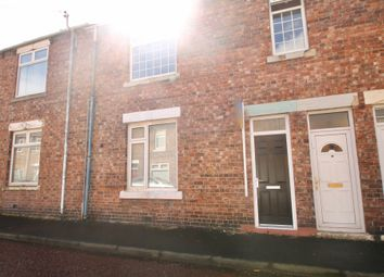 Thumbnail 2 bed flat for sale in Queen Street, Birtley, Chester Le Street, County Durham