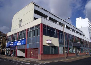 Thumbnail Office to let in Chichester House, Chichester Road, Southend On Sea, Essex