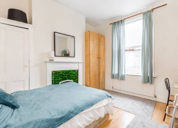 3 bed maisonette to rent in Windsor Road, Holloway, London N76Jl N7