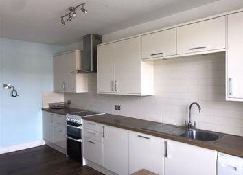 3 bed flat to rent in High Road, Byfleet, Surrey KT14