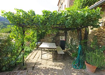 Thumbnail 5 bed town house for sale in Todi, Todi, Perugia, Umbria, Italy
