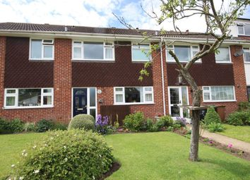 Thumbnail 3 bed terraced house for sale in Conduit Hill Rise, Thame
