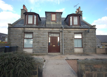 Thumbnail 2 bed flat to rent in Bridge Road, Kemnay AB51,