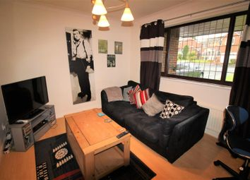Thumbnail 4 bedroom property for sale in Brinksway, Lostock, Bolton