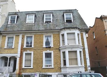 Thumbnail 24 bed end terrace house for sale in Dalby Square, Cliftonville, Margate