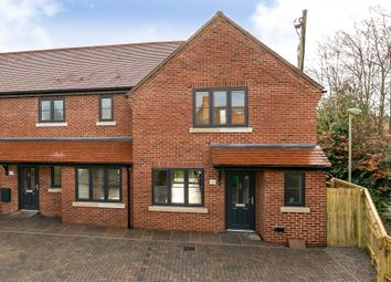 Ilges Lane, Cholsey, Wallingford OX10. 2 bed property for sale
