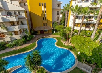 Thumbnail 1 bed apartment for sale in Calle Mar Gruesa, 7, 03189 Torrevieja, Alicante, Spain