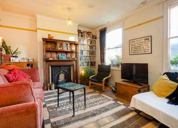 2 bed maisonette for sale in Jenner Road, London N16