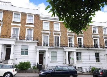 Thumbnail 2 bed flat to rent in Gipsy Hill, London