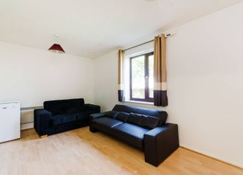 Thumbnail 1 bed flat to rent in Vicars Bridge Close, Perivale