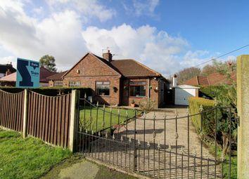 Baileys Lane, Hale Village, Liverpool L24. 2 bed bungalow