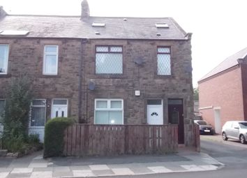 Thumbnail 2 bed flat to rent in Whaggs Lane, Whickham, Newcastle Upon Tyne