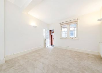 Thumbnail 3 bedroom flat to rent in Devonshire Row Mews, Marylebone, London