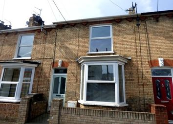Thumbnail 2 bed property to rent in Albemarle Road, Taunton