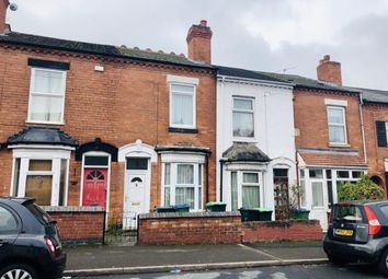 2 bed terraced house for sale in Gladys Road, Smethwick, Birmingham, West Midlands B67