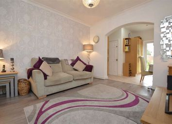 Thumbnail 5 bed terraced house for sale in Eastern Avenue, Ilford, Essex