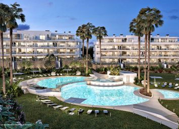 Thumbnail 3 bed apartment for sale in Avenida Del Higueron, Andalusia, Spain