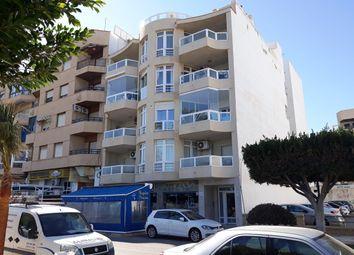 Thumbnail 3 bed duplex for sale in Garrucha, Garrucha, Almería, Andalusia, Spain