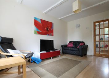 Thumbnail 2 bed terraced house to rent in Windmill Court, Newcastle Upon Tyne