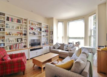 2 bed flat for sale in Eastern Villas Road, Southsea PO4