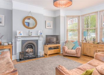 Thumbnail 3 bed semi-detached house for sale in Natal Road, Bounds Green, London