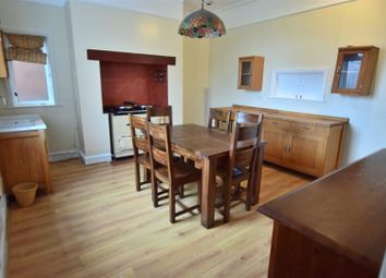 Thumbnail 5 bed property to rent in Pilsworth Road, Heywood