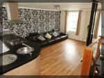 Thumbnail 3 bed terraced house for sale in Lock Keepers Court, Hull, Victoria Dock