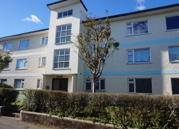 Thumbnail 2 bed flat to rent in Bagatelle Parade, Bagatelle Road, St. Saviour, Jersey