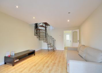 Thumbnail 2 bed terraced house to rent in Lees Road, Hillingdon, Middlesex
