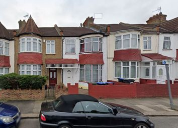 Thumbnail 3 bed semi-detached house to rent in Maybank Avenue, Sudbury
