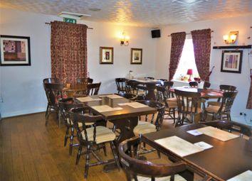 Thumbnail Pub/bar for sale in Licenced Trade, Pubs & Clubs YO51, Langthorpe, Boroughbridge, North Yorkshire