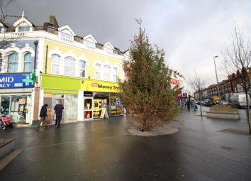 Thumbnail Studio to rent in Leabridge Road, Leyton