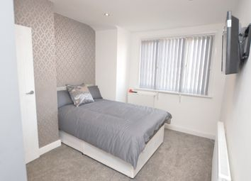 Thumbnail Room to rent in Bradford Road, Bolton