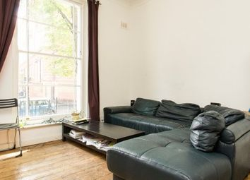 Thumbnail Room to rent in Offord Road, London