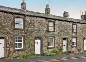 Thumbnail 2 bed cottage for sale in High Street, Gargrave