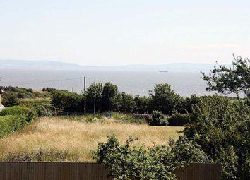 Thumbnail Land for sale in Fontygary Road, Rhoose, Barry