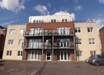 2 bed flat for sale in Winn Road, Southampton SO17