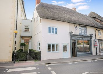 Thumbnail 2 bedroom property for sale in Avon Place, River Street, Pewsey