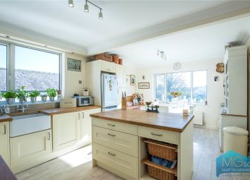 2 bed maisonette for sale in The Elms, 134 Friern Park, North Finchley, London N12