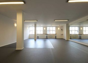 Thumbnail Retail premises for sale in High Road, London, England