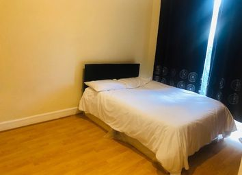 Thumbnail 4 bed semi-detached house to rent in Pinner Road, Harrow, Middlesex