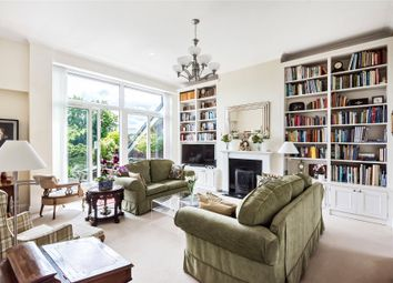 Thumbnail 2 bedroom flat for sale in Hildenlea Place, Bromley