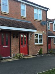 Thumbnail 2 bed terraced house for sale in Earlsworth Road, Ashford