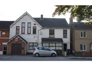 Thumbnail Commercial property for sale in 136 Beechcroft Road, Swindon