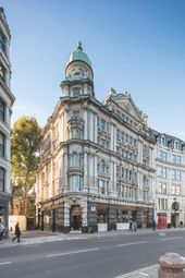 Thumbnail Office to let in St. Paul's Churchyard, London