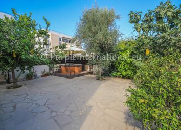 Thumbnail 3 bed villa for sale in Oroklini, Cyprus