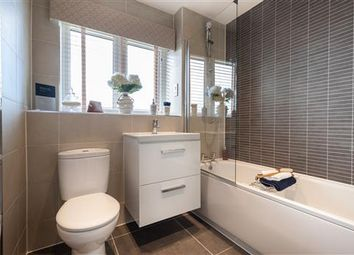 Thumbnail 2 bedroom detached house for sale in Mill Lane, Calcot