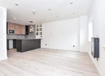 Thumbnail Studio for sale in High Wycombe, Buckinghamshire