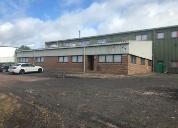 Thumbnail Office to let in Dochart Terrace, Dundee