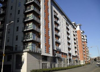 Thumbnail 2 bed flat to rent in Masson Place, Manchester City Centre, Manchester, Manchester